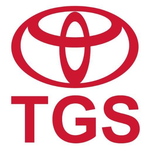 @ToyotaGib