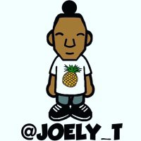 Pineapple | Social Profile