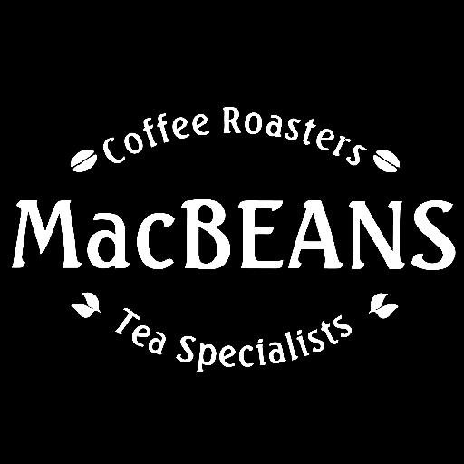MacBeans Coffee