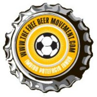 Free Beer Movement | Social Profile