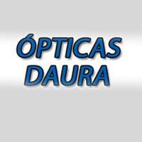 Óptica Daura