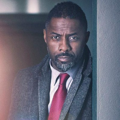 bbc luther bbcluther twitter