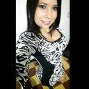 Pilar Barreto❤ (@02pily) Twitter