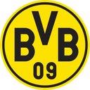 BVB 09 (@09BVBFanmile) Twitter