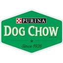 Photo of dogchow's Twitter profile avatar
