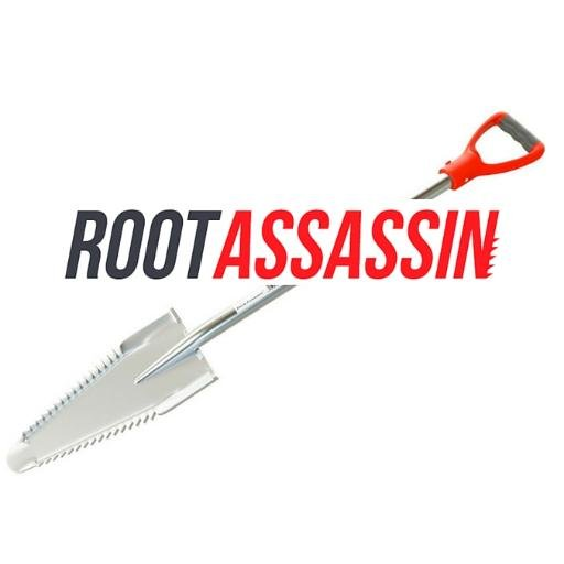 Root Assassin