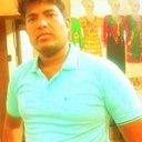 Manoj Saini insan (@000fdc0fb7974a7) Twitter