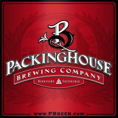 Packinghouse Brewing
