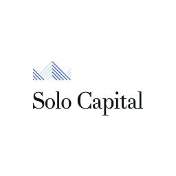 Solo Capital