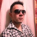 joaquin saucedo (@05Joaquincho) Twitter