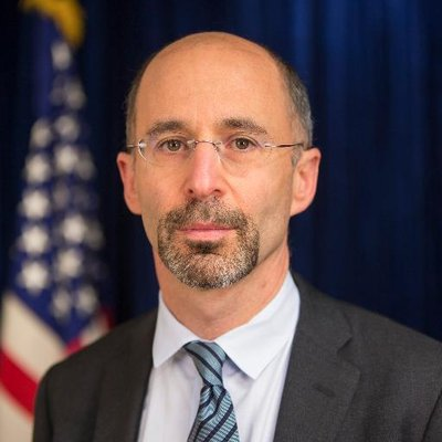 Former Obama's Advisor Considers Anachronistic Blockade on Cuba