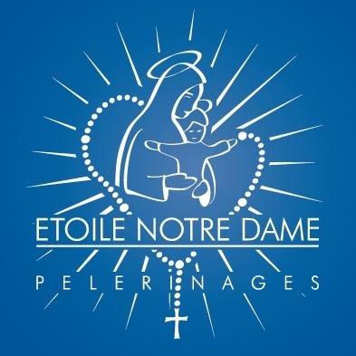 Etoile Notre Dame On Twitter Prière Réparatrice Au Sacré