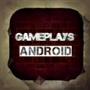 Gameplays Android (@015_gameplays) Twitter