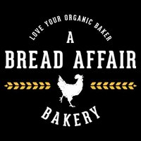A Bread Affair | Social Profile