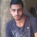 Mosaab Ali (@010941865m) Twitter