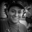 Alex Pérez VP (@alexperezvp) Twitter