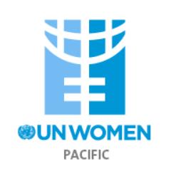 UN Women Pacific