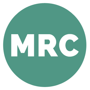 MarriageRecoveryCtr