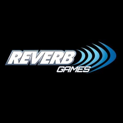 PR| Marketing| Influencer| Video Production Agency. Games are our Passion! Launch Support-Info@reverbinc.com Media-Press@reverbinc.com Creators- https://t.co/Y4DhPawRMR