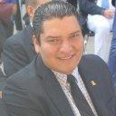 Alejandro Ortega (@AlexOrtegaGue) Twitter