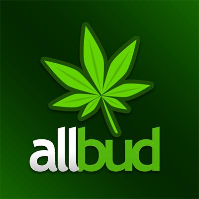 allbud on Twitter: