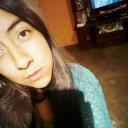 AlejandraGrey (@58_sarai) Twitter