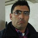 Alfredo Smith - @AlfredoSmith18 - Twitter