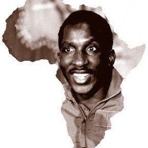 african ali naka twitter
