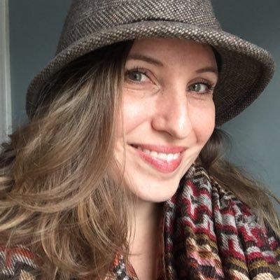 Briana Tomkinson on Muck Rack