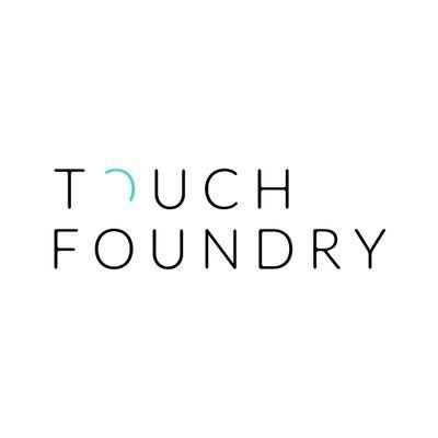 @TheTouchFoundry