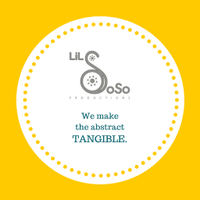 LiL SoSo Productions | Social Profile