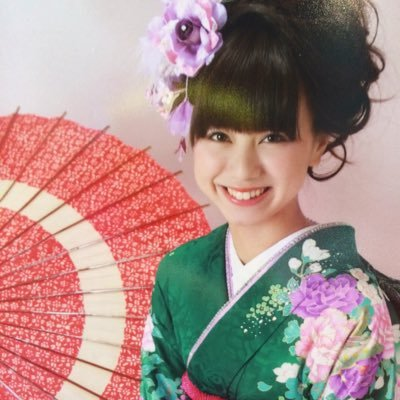 美咲姫 ☺︎ アイロボ  あまかみ