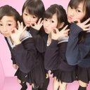 YUKI (@00215Y) Twitter