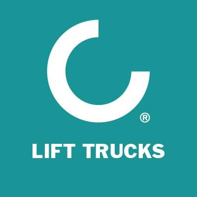 KC Lift Trucks