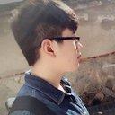 Christopher Peng (@1973KimKutcher) Twitter