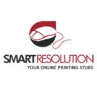 Smart Resolution ( @smartresolution ) Twitter Profile