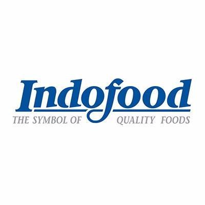 @indofood