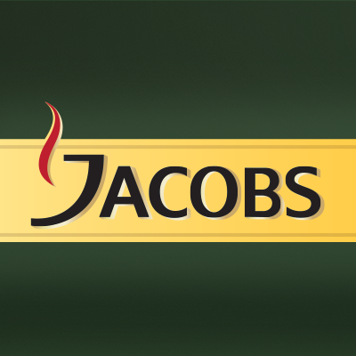 @Jacobs_TR