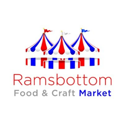 Ramsbottom Food And Craft Market