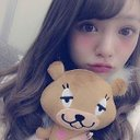 MA-chan (@0316_tennis) Twitter