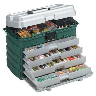 Plano Storage Cases Planocases Twitter