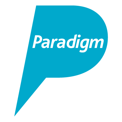 paradigm housing paradigmhousing twitter