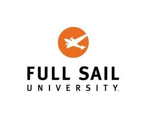 FullSailCareers