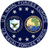 U.S. Naval Forces Europe-Africa/U.S. 6th Fleet's avatar