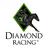 Diamond Racing