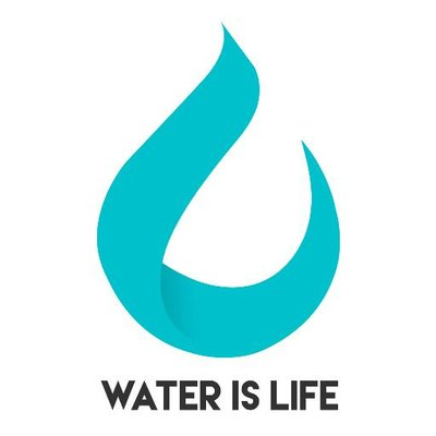 water is life Ru is a great tool in anyone's hands especially yours would you like a copy want to show it to your school, office, or church group need us to send a copy to .