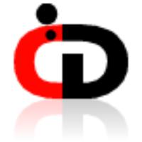 Corporation Domains