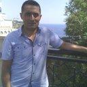 ibrahim (@032_ibrahim) Twitter