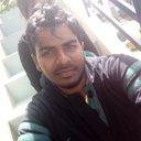 Mahesh K (Aldu) (@572b28b6c15243b) Twitter