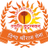 Vishwa Shriram Sena®